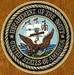 US Department of the Navy - Courtesy of Joe Glockner