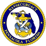 Naval Security Group Activity, Pensacola, Florida