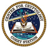 Center for Cryptology, Corry Station, Pensacola, Florida
