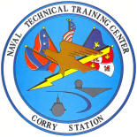 Naval Technical Training Center, Corry Station, Pensacola, Florida
