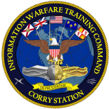 Information Warfare Training Command Corry Station, Pensacola, FL
